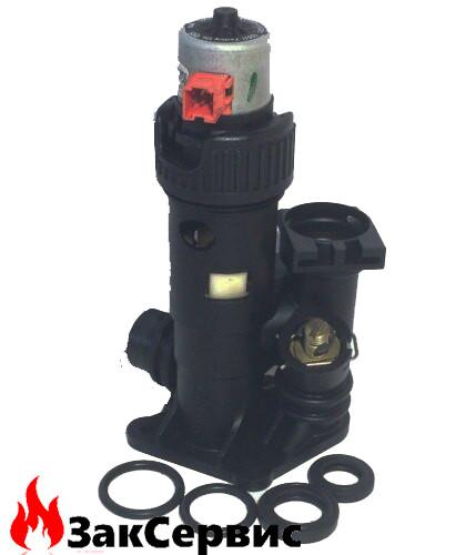 Трехходовой клапан котла Протерм Пантера 18, Лев 0020014168