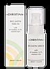 Сыворотка для сухой кожи Christina Bio Satin Serum, 30мл