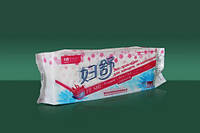 """Лечебные китайские прокладки """"Fu Shu"""" (Фу Шу)"""