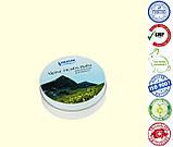 Бальзам з альпійських трав, 33 трави, Швейцарія / Alpine Herbs Balm, фото 4