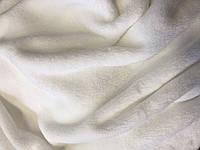 Чохол на кушетку 180*60, білий, фото 1