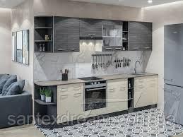 Кухня Марта 3,1 м (Мир мебели)