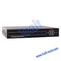 Купить видеорегистратор для охраны помещений ШД ДВР Ш-264.