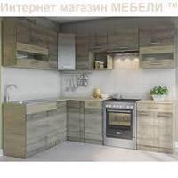 Кухня Алина (Мир мебели)
