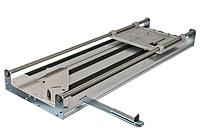 Направляющая шина Eibenstock ETT700 для EDS125, EDS 125T (9801000)