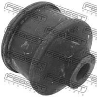Втулка амортизатора зад. подвески HONDA CR-V RE3/RE4 07-12