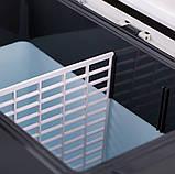 Автохолодильник 19 л Iceberg Ranger RA-8848, фото 3