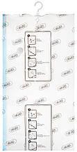 Вакуумный мешок с вешалкой York Prestige 9305 110х60 см