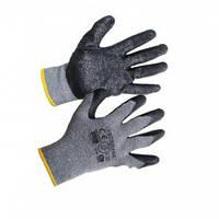 Перчатки RECODRAG с рефленым латексным покрытием, фото 1