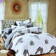 Комплект постельного белья семейный Coloko 2х150х220 (PT0053)