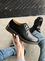 Туфлі женские Dr. Martens ботінки жіночі мартенс черевики мартінси мартінс ботинки