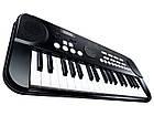 Синтезатор Sheffield Keyboard, фото 3