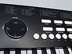 Синтезатор Sheffield Keyboard, фото 4