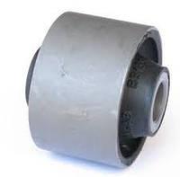 Втулка амортизатора зад. подвески HONDA INTEGRA DC1/DC2/DB6/DB7/DB8/DB9 93-00