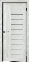 Дверь межкомнатная TDR-9