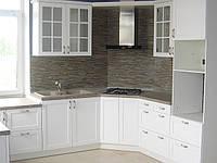 Комплект мебели для кухни