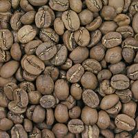 Гид по обжариванию кофе