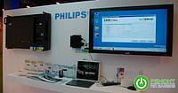 В продажу поступили новые инновационные панели Philips