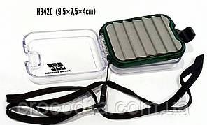 Коробка EOS HB 42 C