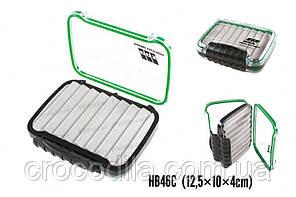Коробка EOS HB 46 C