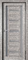 Двері міжкімнатні TDR-10