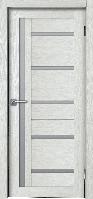 Двері міжкімнатні TDR-10H