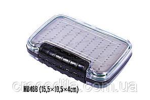Коробка EOS HB 48 B