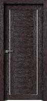 Двері міжкімнатні TDR-10M