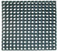 Резиново-сотовое покрытие 22мм