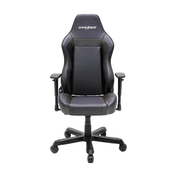Компьютерное кресло DXRacer Work OH/WZ06/N Black