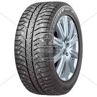 Шина 185/65R15 88T ICE CRUISER 7000S шип (Bridgestone)
