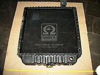 Радиатор вод.охлажд. (150У.13.010-6) <Нива> с дв. СМД-20, 22 (5-ти рядн.) (пр-во г.Оренбург)