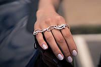 7 доказательств в пользу того, что серебро – ценный актив
