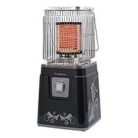 Керамический обогреватель 2000Вт LQH-8002-2