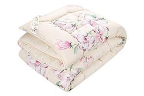 Одеяло DOTINEM SAXON овечья шерсть двуспальное 175х210 см (214885-11), фото 2