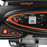 Генератор бензиновий Dnipro-M GX-25, фото 9