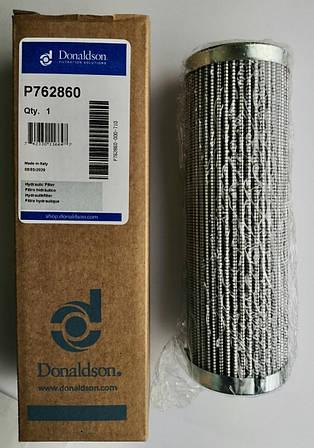 Гидравлический фильтр DONALDSON P762860