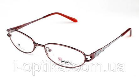 Женская оправа для очков Fuanna, фото 2