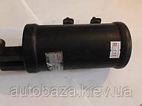Конденсатор кондиционера A11-8109110