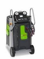 Установка для обслуживания кондиционеров Bosch ACS-651