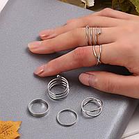 Критерии выбора повседневного кольца бренда Xuping