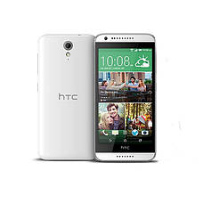HTC Desire 620/626