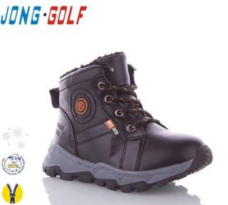 Черевики дитячі Jong-Golf-A2947-0 (разів.з 23 по 28)