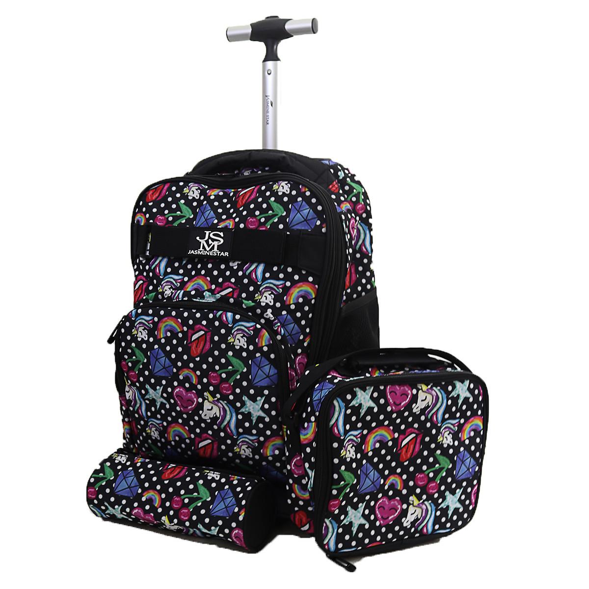 сумки чемоданы купить харьков