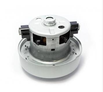 Двигатель для пылесоса Samsung VCM-K40HUAA,1600W (оригинал)
