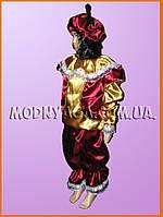 Детский костюм Сказочный принц