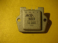 Регулятор генератора NISSAN MAXIMA/LEOPARD 1984 - 1991 132991 HUCO