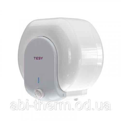 Водонагреватель TESY Compact GCA 10 15 L52 RC (над) 1,5кВт  301870/304136