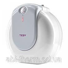 Водонагреватель TESY Compact GCU 10 15 L52 RC (под)  1,5кВт 301871 / 304141