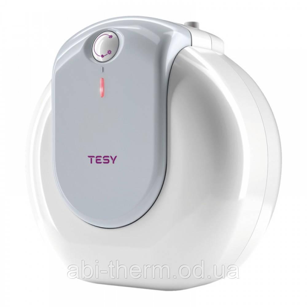 Водонагреватель TESY Compact GCU 15 15 L52 RC (под)  1,5кВт  301874/304143